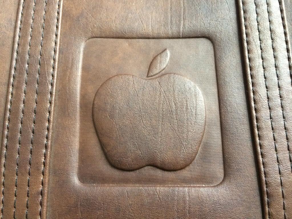 IMAGE(http://www.jeffferguson.ca/photos/Apple2/IMG_3875_zps4e242934.jpg)